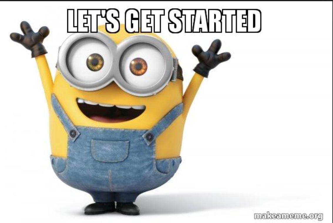 Let's get started.png