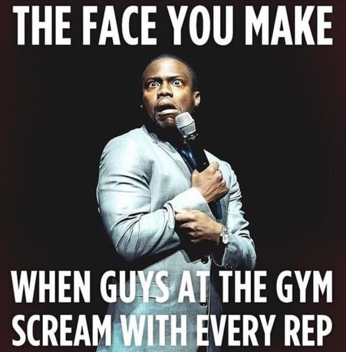 screaming at the gym.png