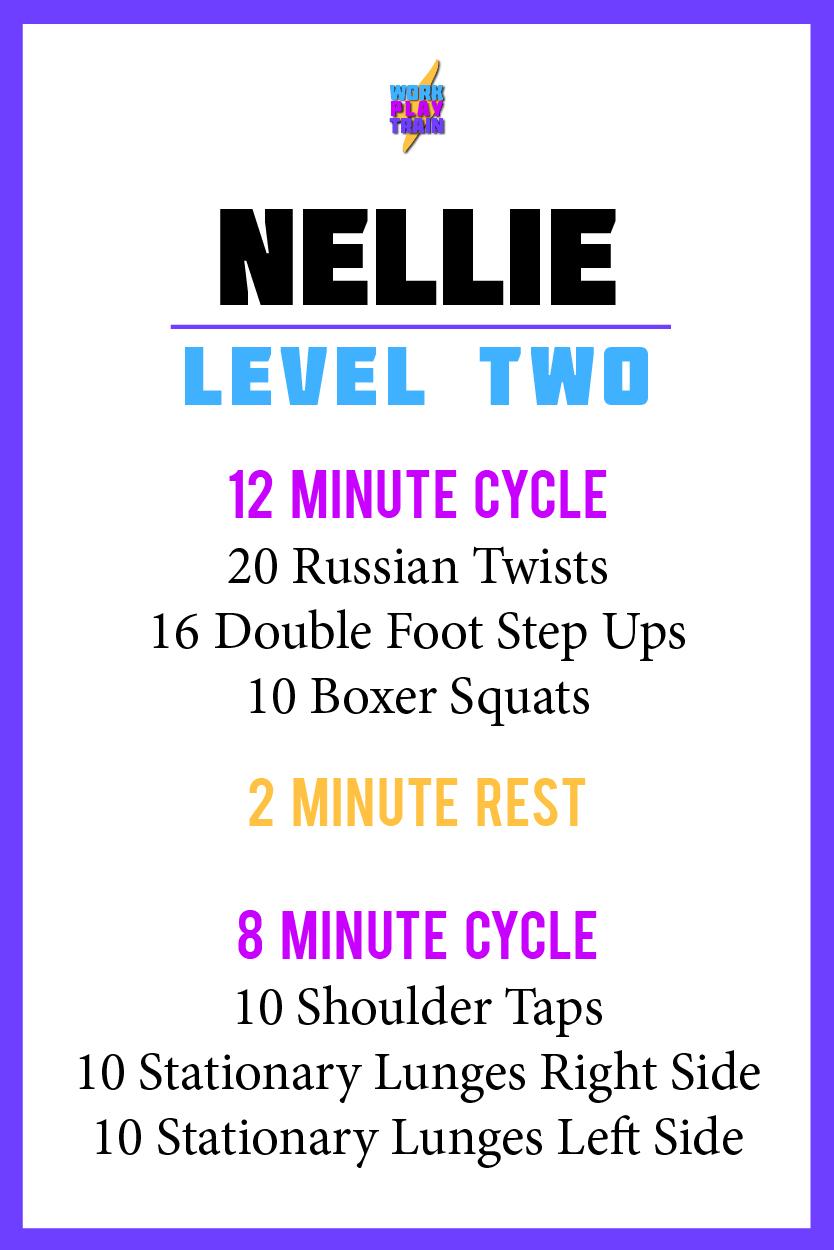 Nellie2.jpg