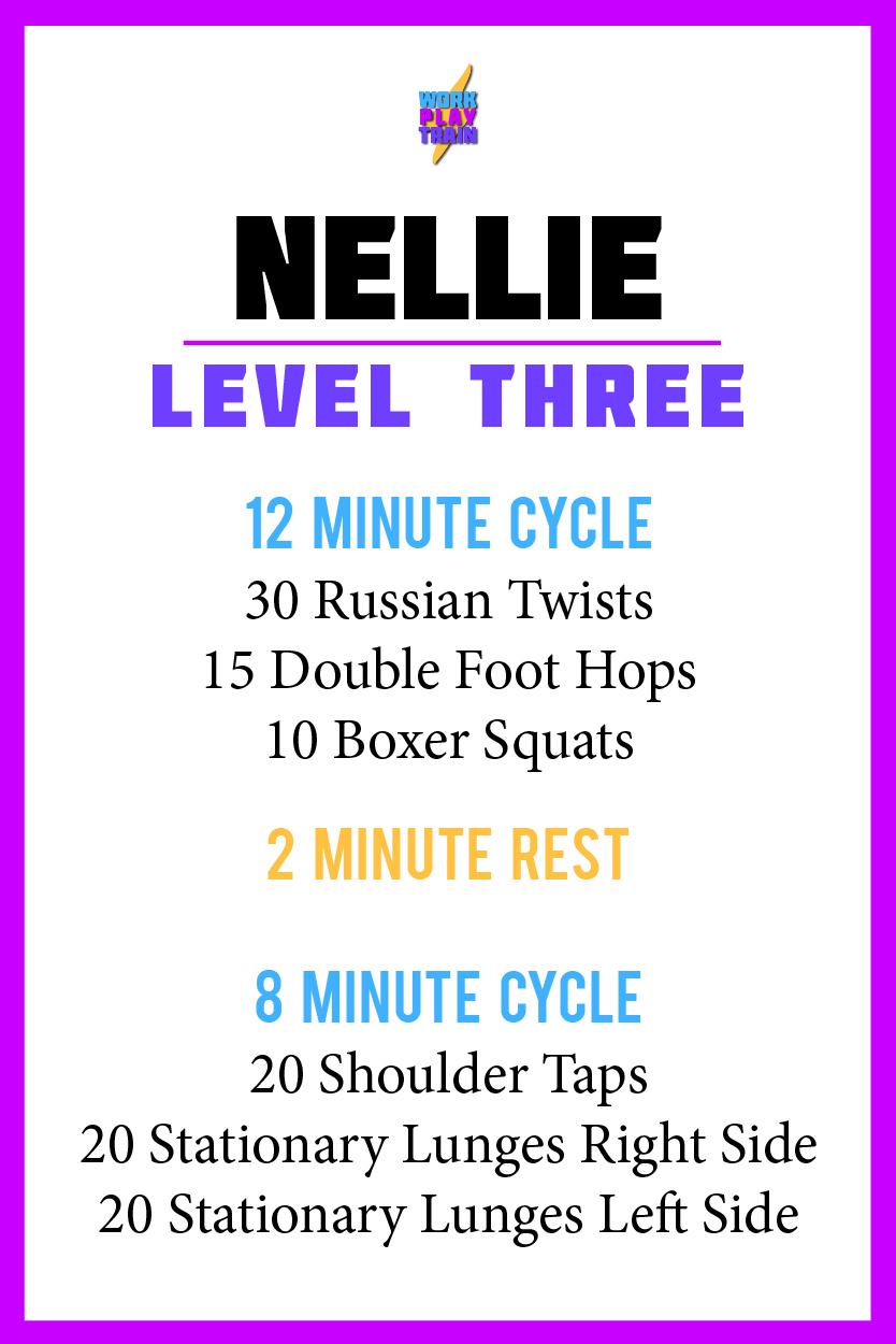 Nellie3.jpg