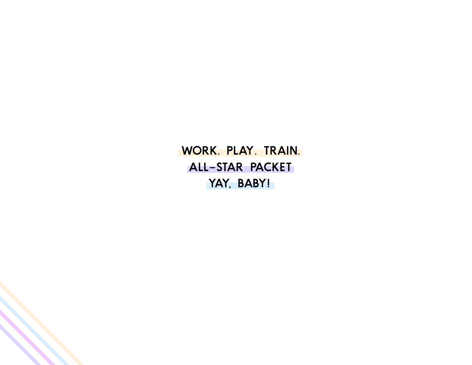 AllStarPack.png