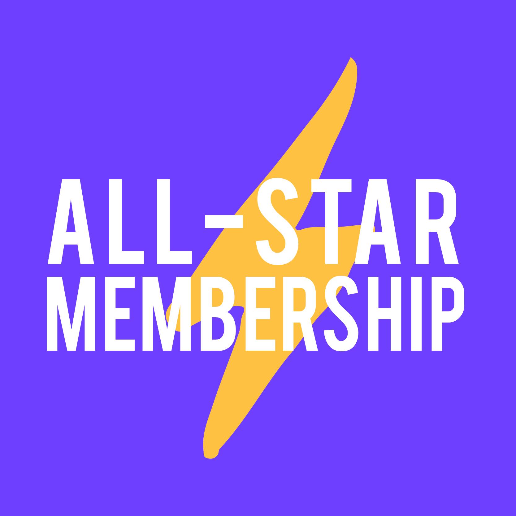 all-star.jpg