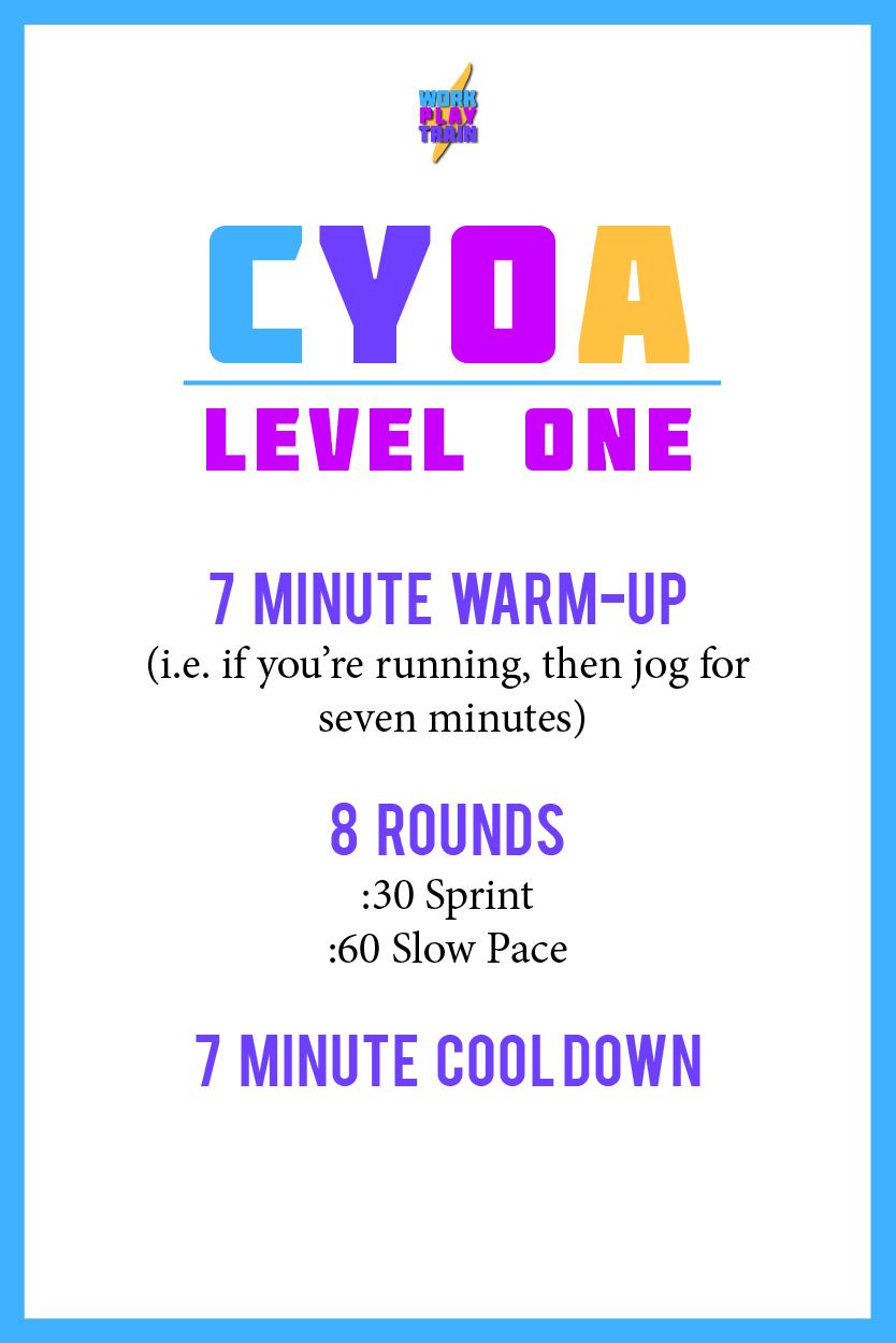 cyoa sprint series _ .jpg