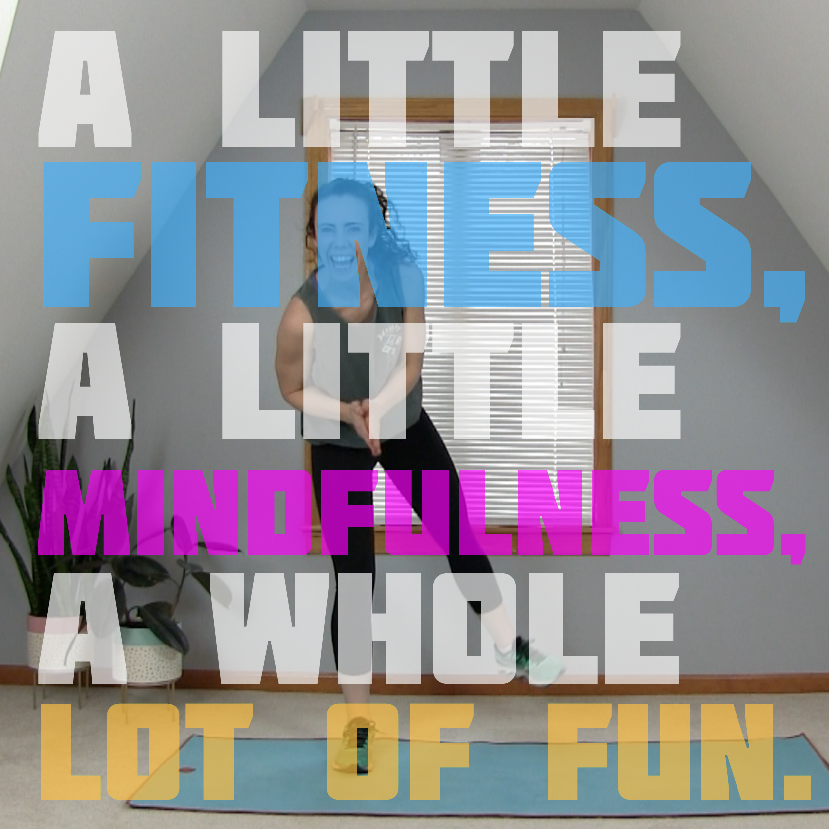 littlefitness.jpg
