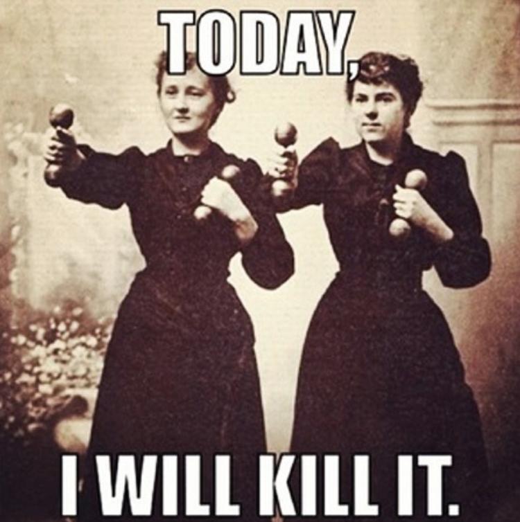Kill it.png