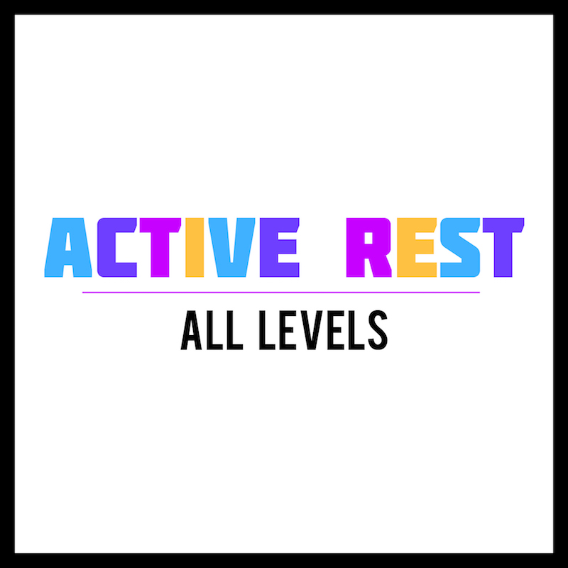 active rest.jpg