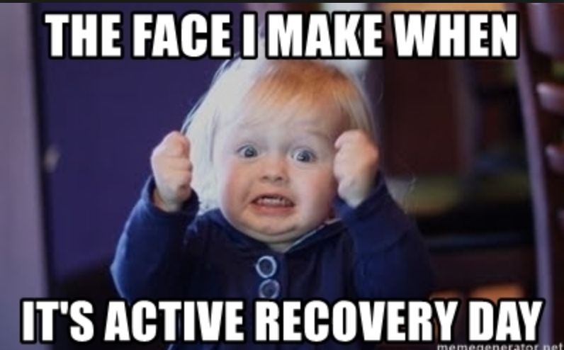 Active Rest.png
