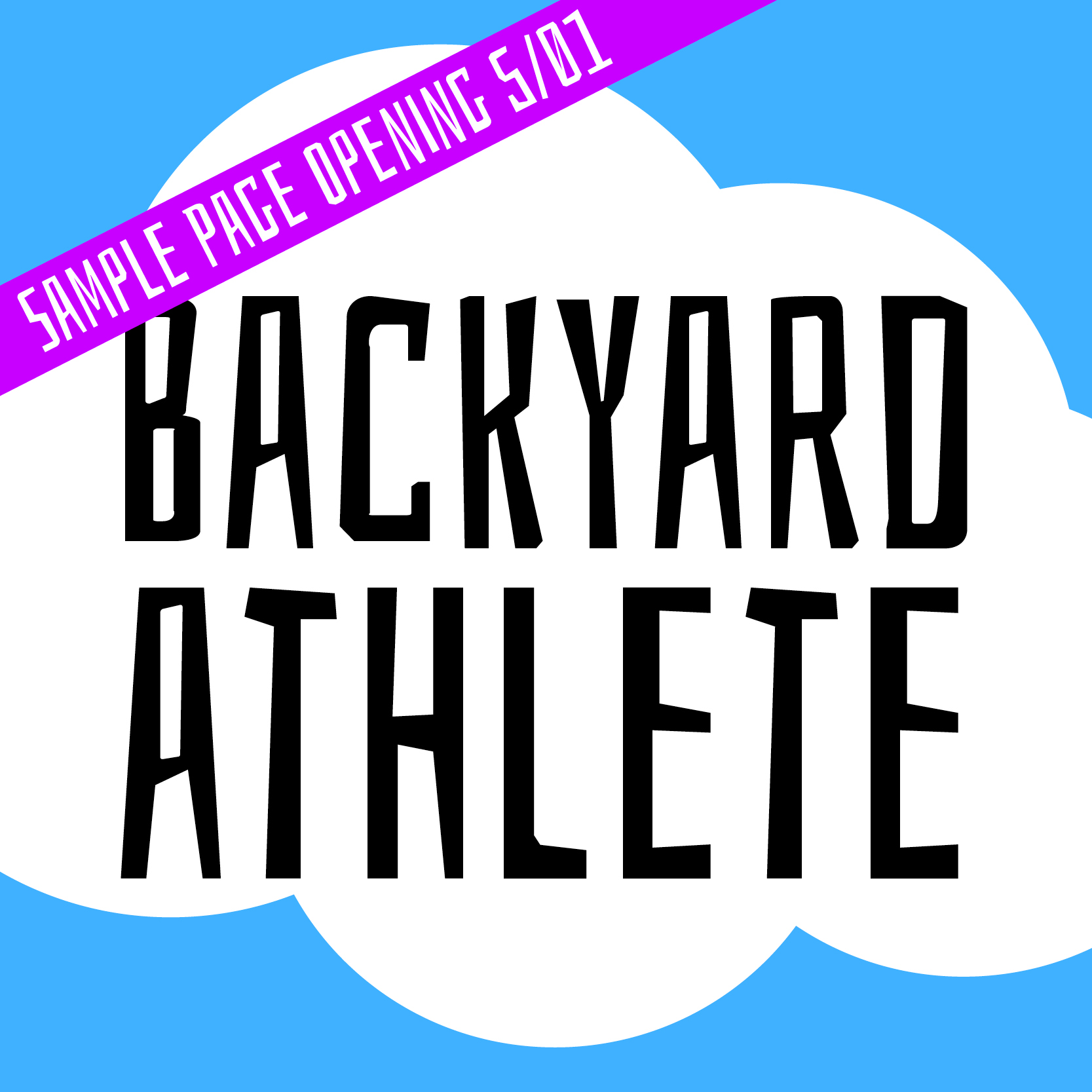 backyard athlete.jpg