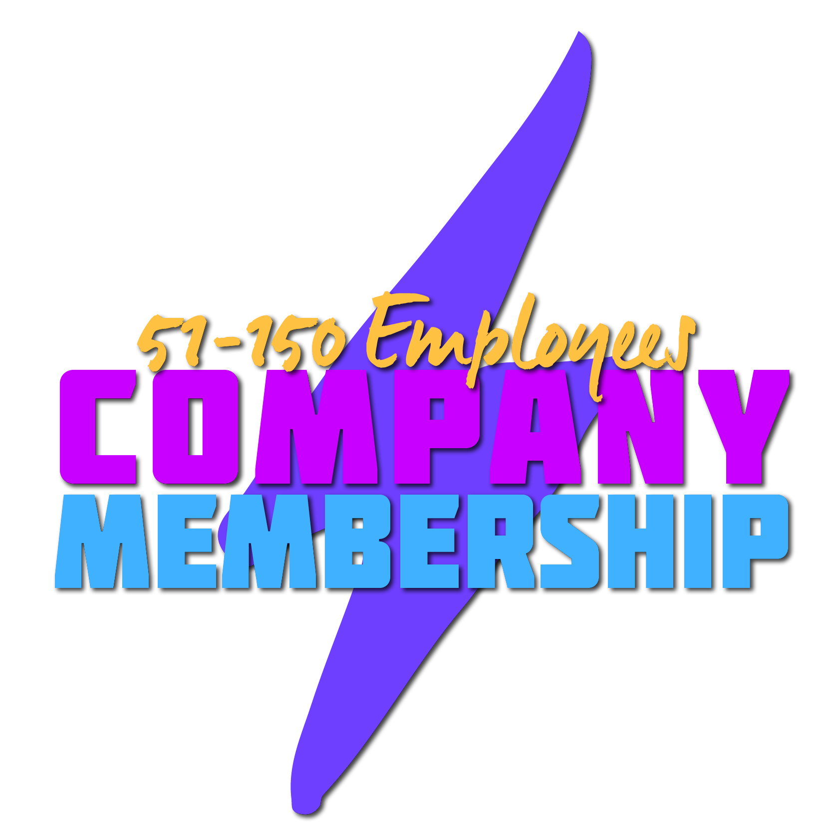 company sign ups _2.png
