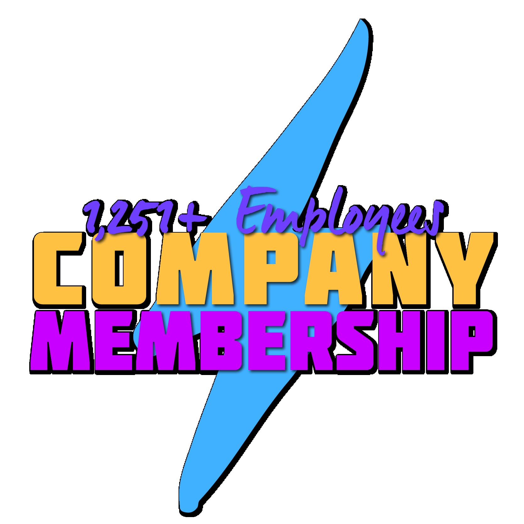 company sign ups xi _ 2.png