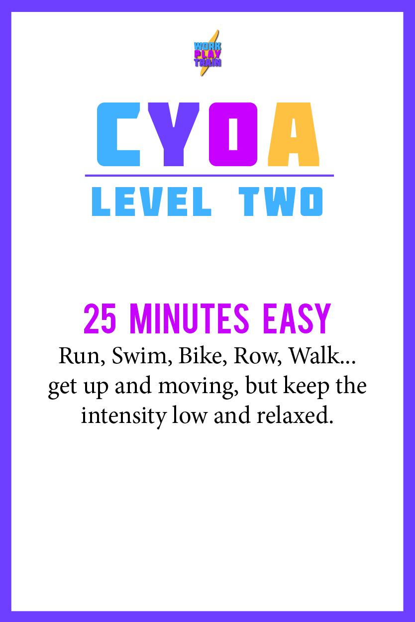 20 CYOA Easy _ 2.jpg