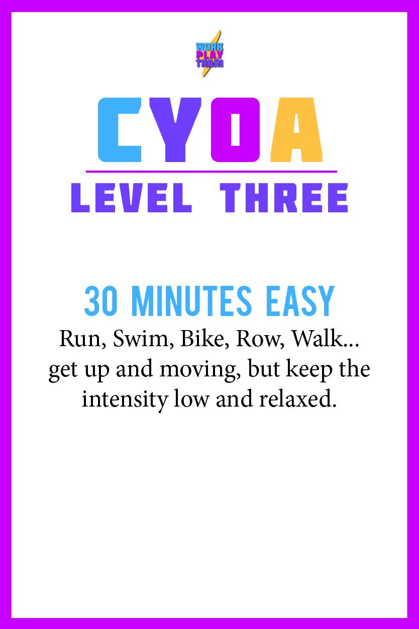 20 CYOA Easy _ 3.jpg