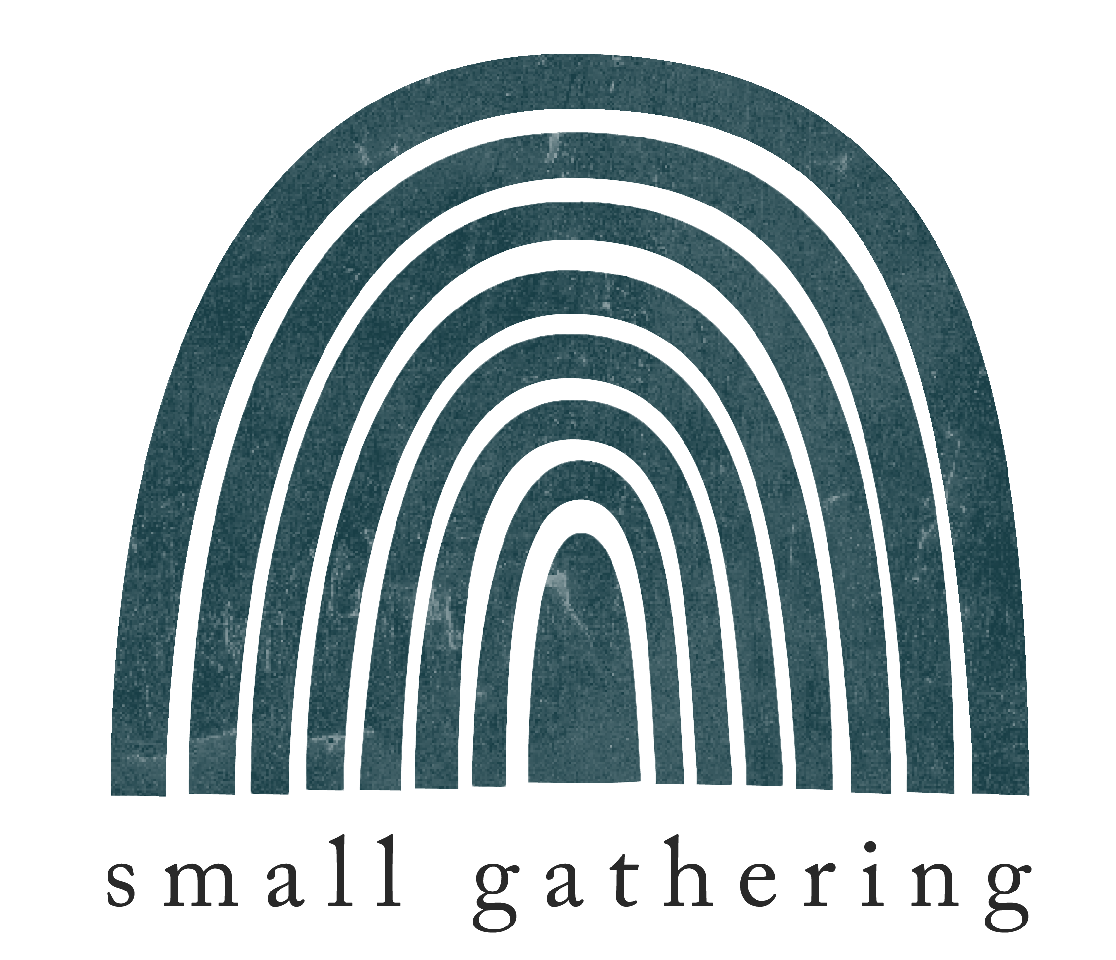small_gathering_logo.png
