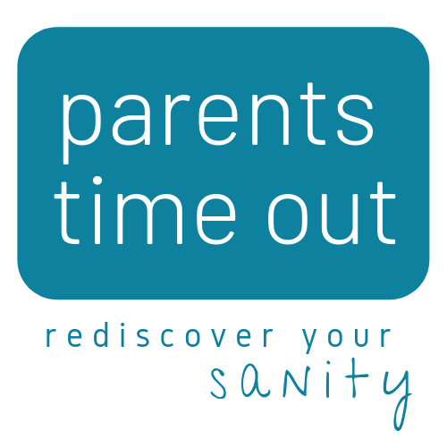 parents+time+out+logo+with+slogan.png