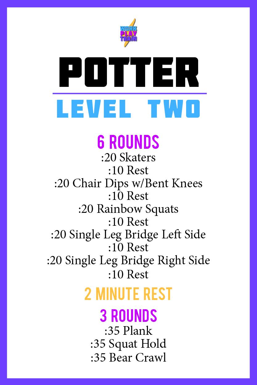 15 Potter _ 2.jpg