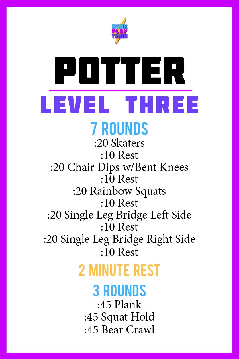 15 Potter _ 3.jpg