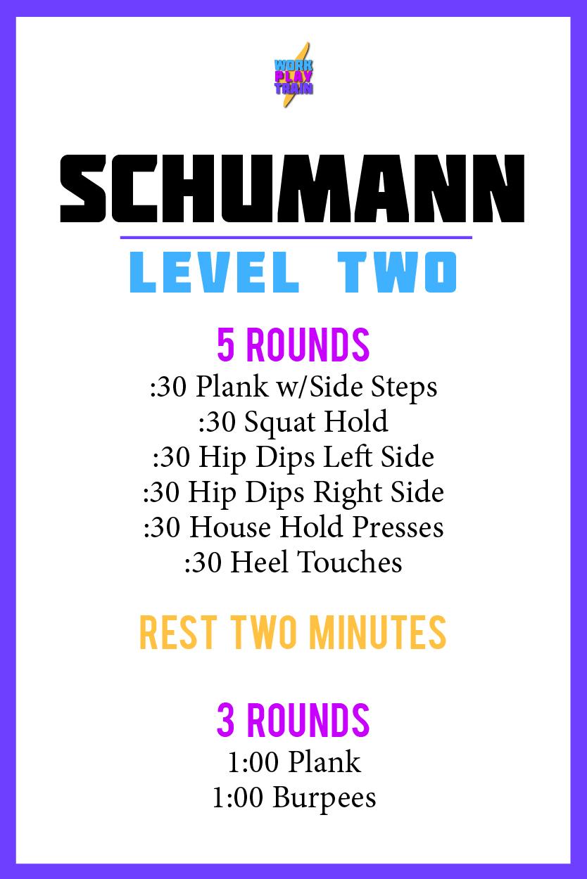 Schumann _ 2.jpg