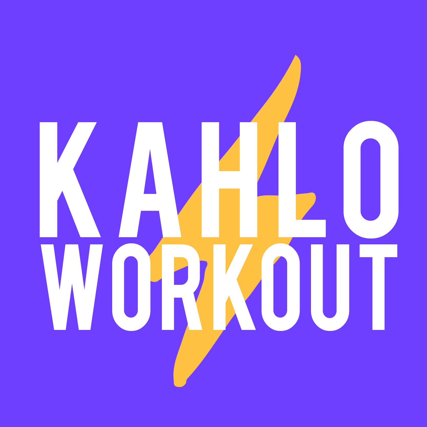 Kahlo Workout.jpg