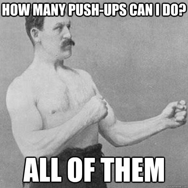 Manly-Man-Push-Ups.jpg