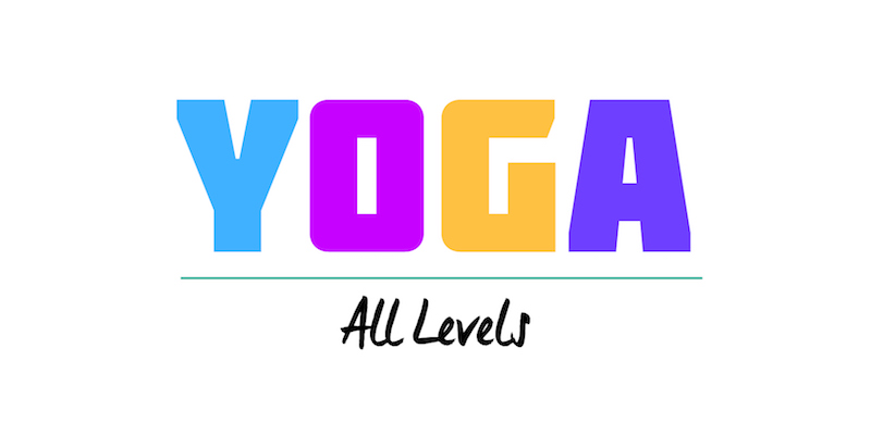 Yoga3 copy.jpg