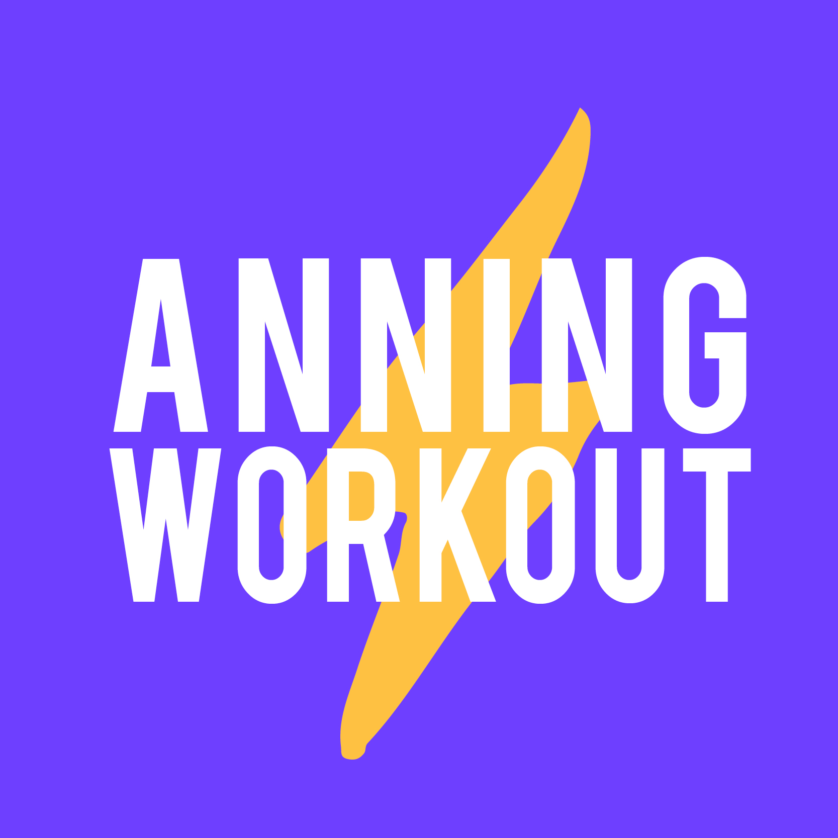 anning workout.jpg