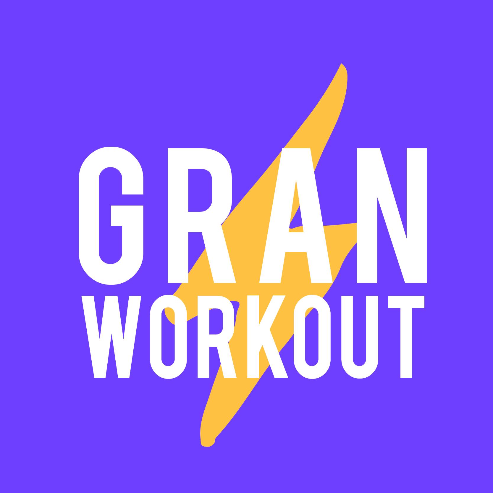 gran workout.jpg