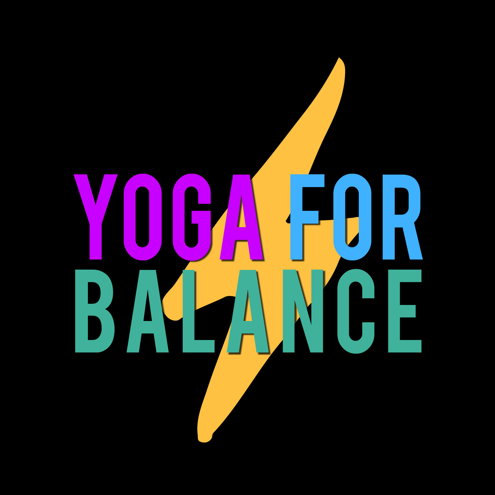yogaforbalance.jpg