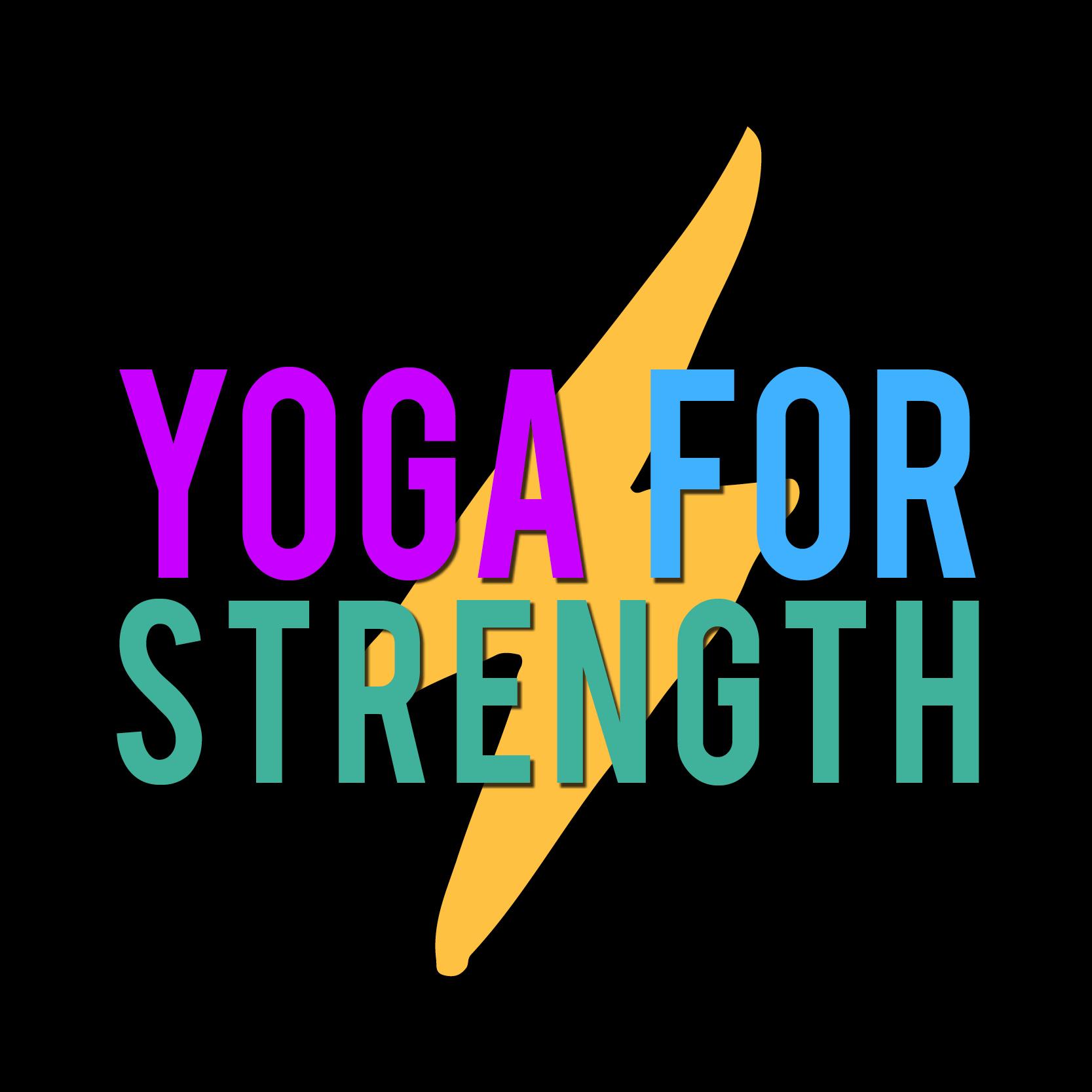 yogaforstrength.jpg