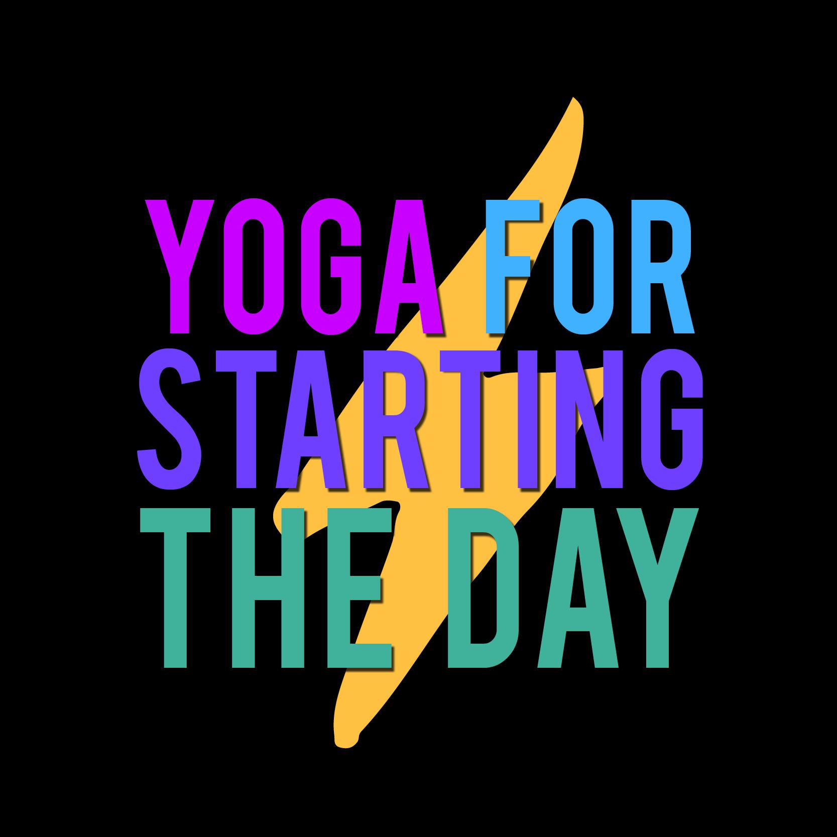 yogaforstartingtheday.jpg