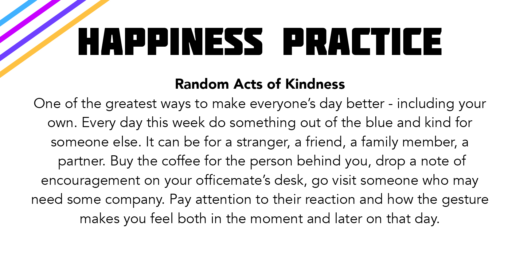 randomeactsof kindness.jpg