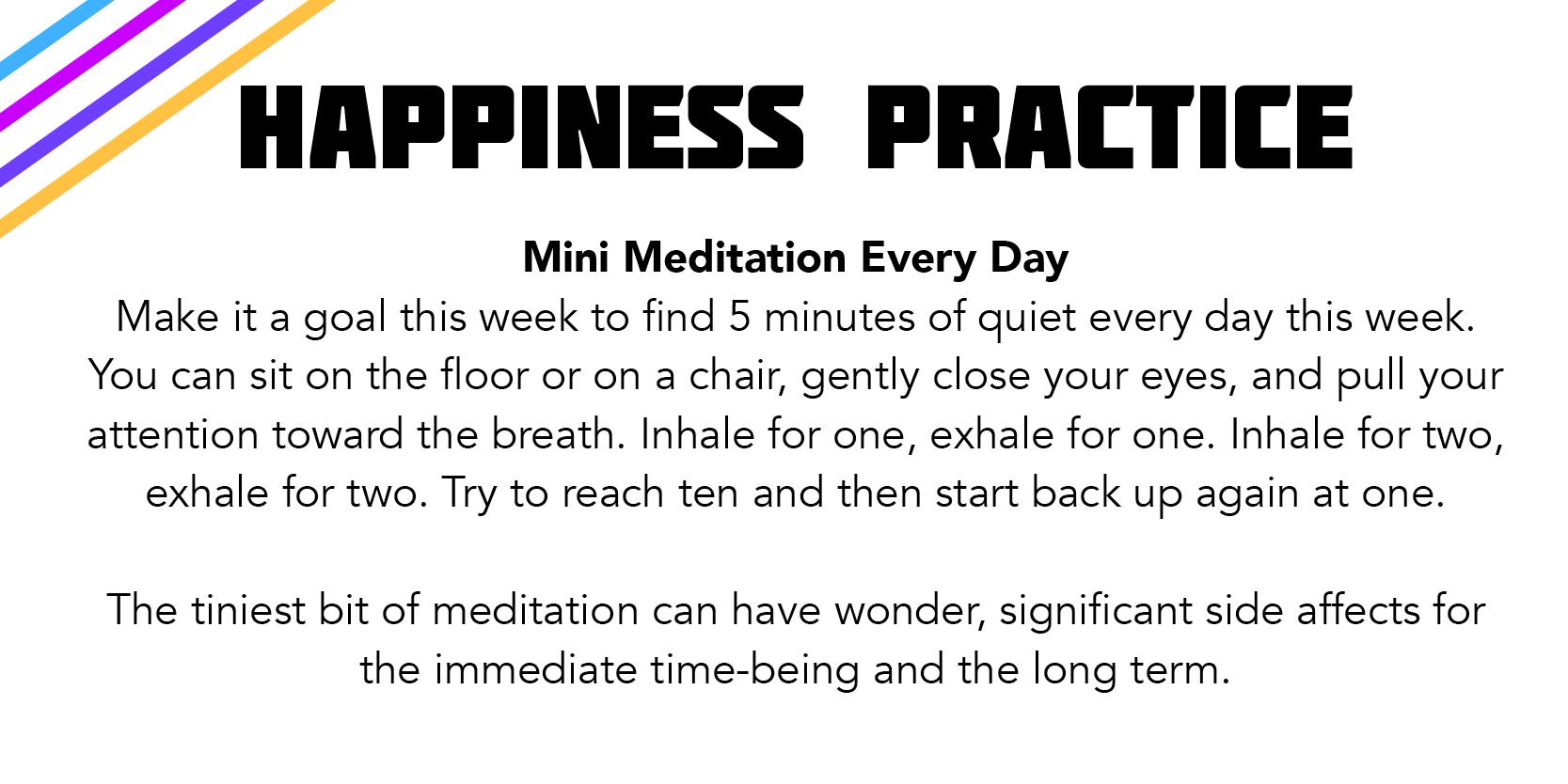 mini meditation.jpg
