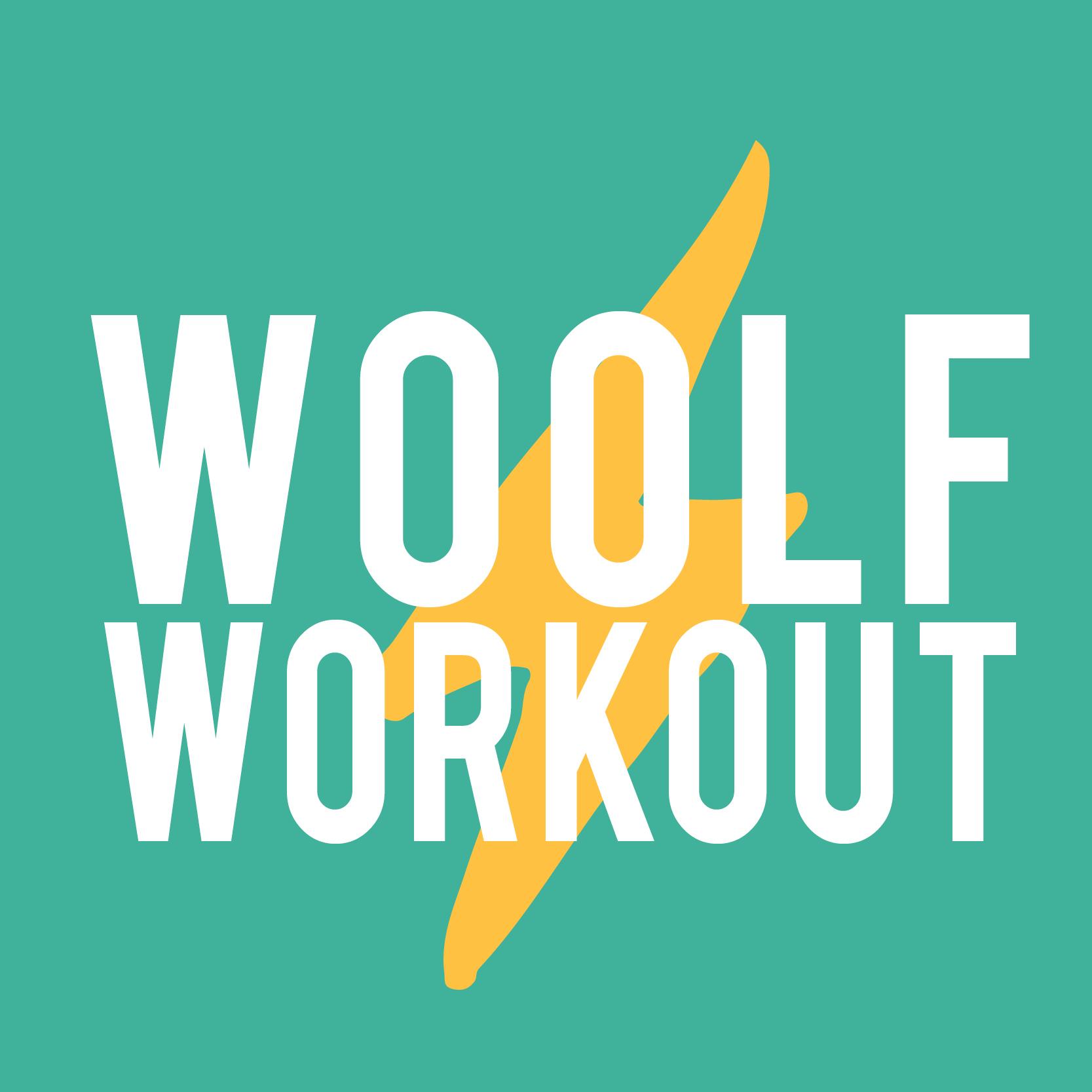 Woolf Workout.jpg
