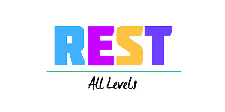 Restsmall.jpg