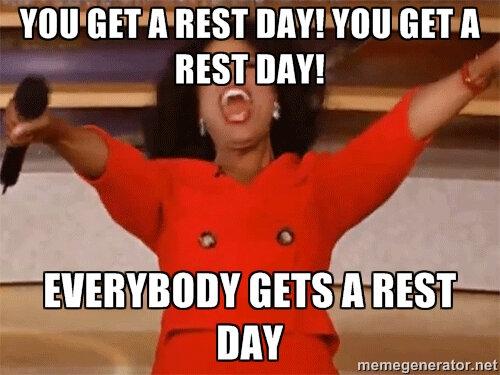 rest-day-meme-2.jpg