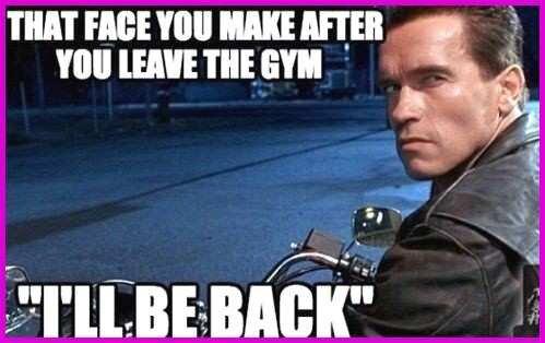 gym-memes-facebook-great-funny-workout-memes-memeologist-of-gym-memes-facebook.jpg