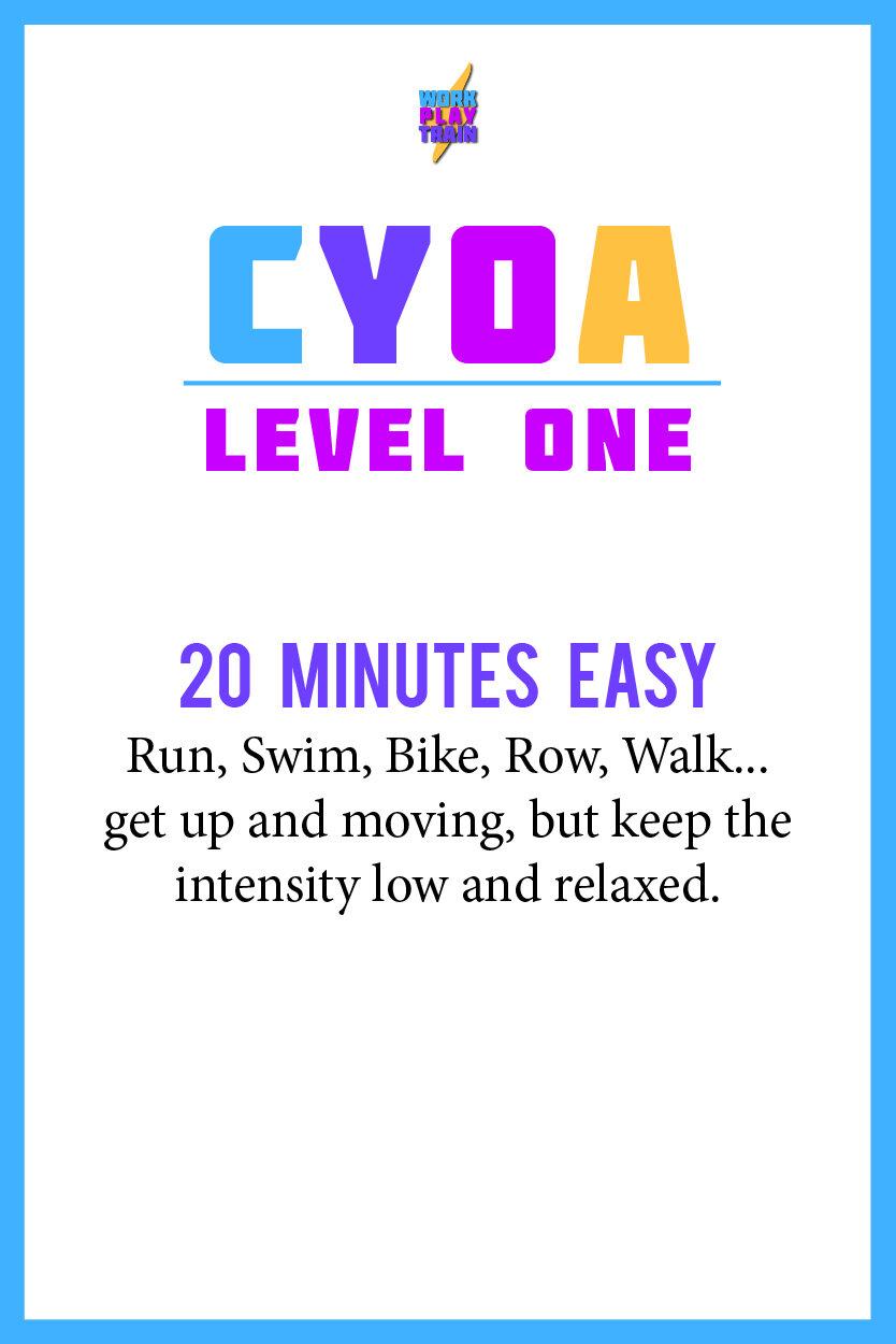 20 CYOA Easy _ .jpg