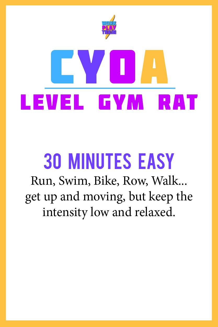 20 CYOA Easy _ 4.jpg