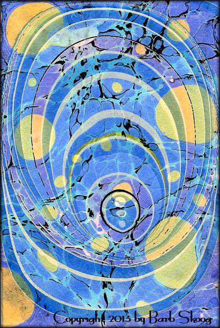 Barb Skoog Circle Series Marbling 392A.png