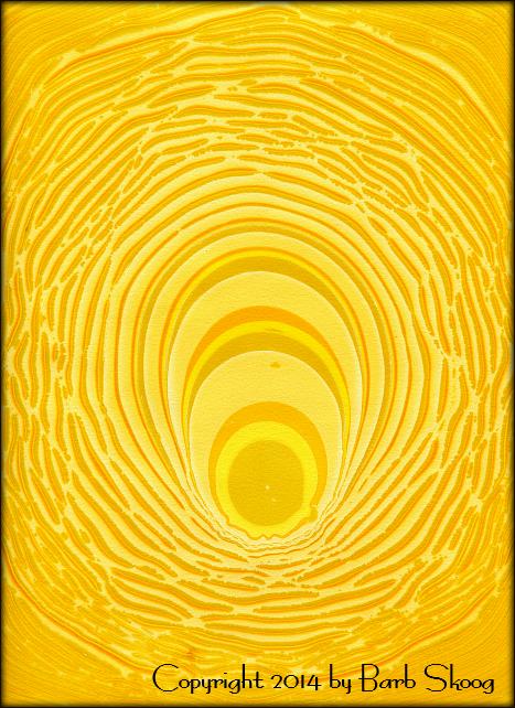 Barb Skoog Circle Series Marbling 513A.png