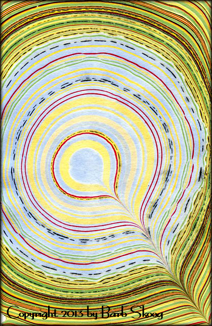 Barb Skoog Circle Series Marbling 398.png