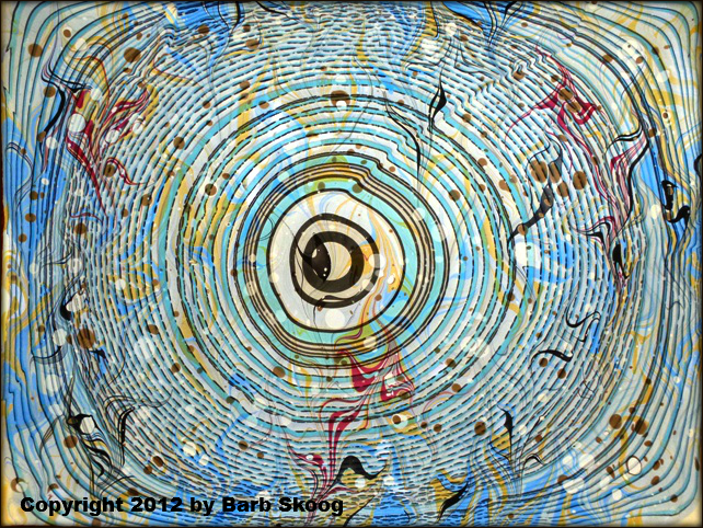 Barb Skoog Circle Series Marbling 311.png
