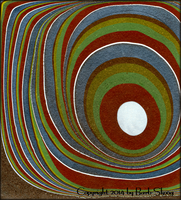 Barb Skoog Circle Series Marbling 584.png