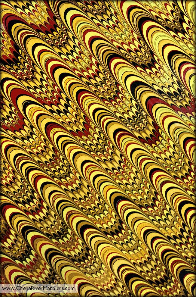 Italian Sister Pattern