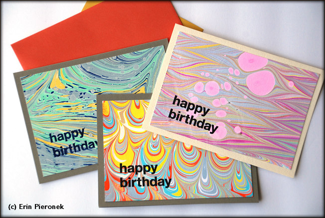EP Work Birthday Cards.jpg