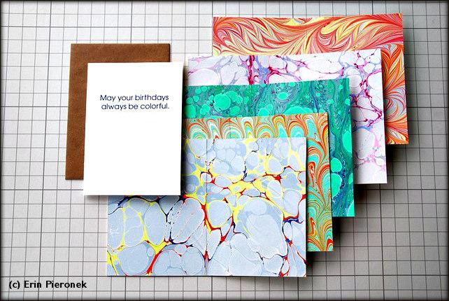 EP Work CardsMarbledInsides.jpg