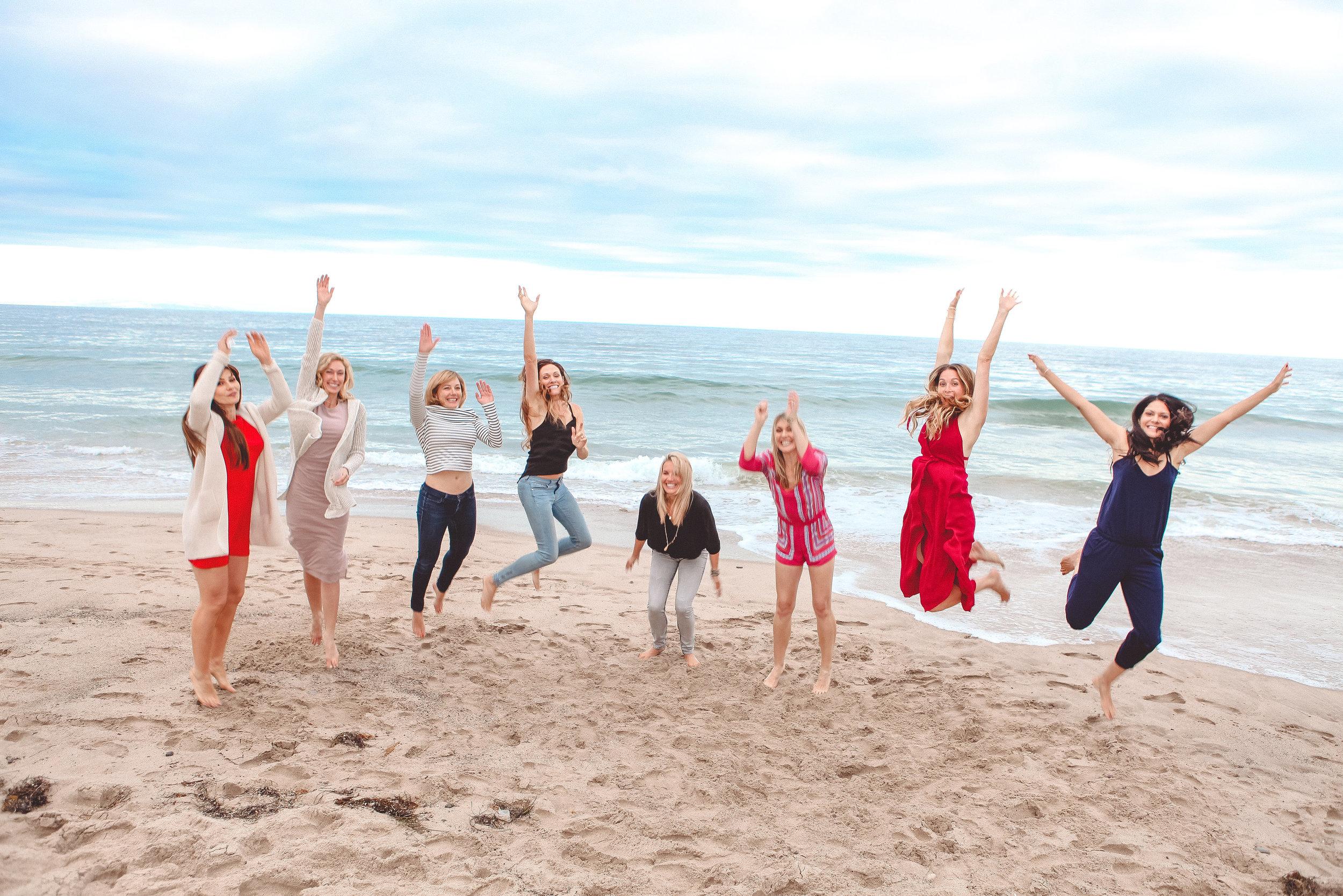 ographr friends jumping beach.jpg