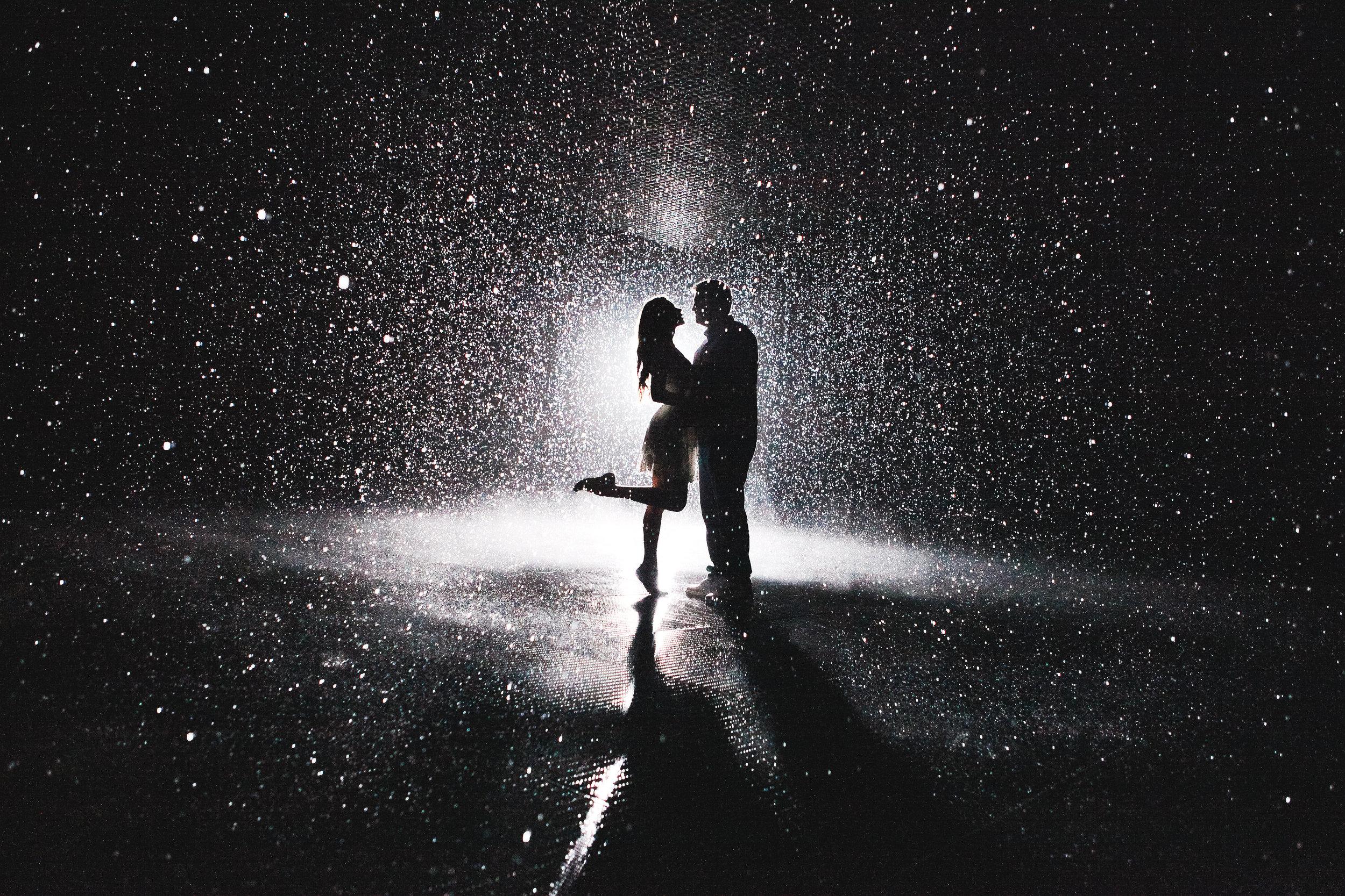 ographr lacma rainroom .jpg