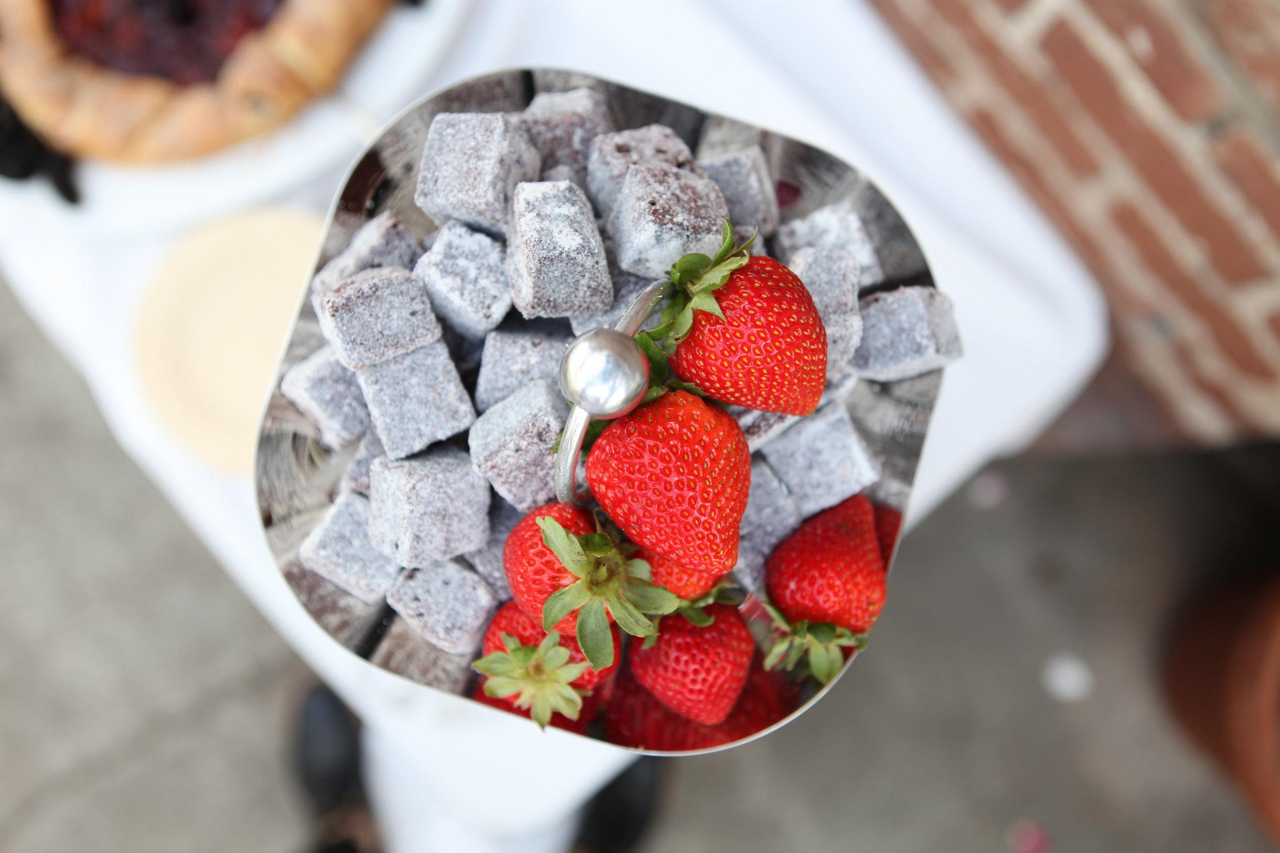 ographr desert food photography.jpg