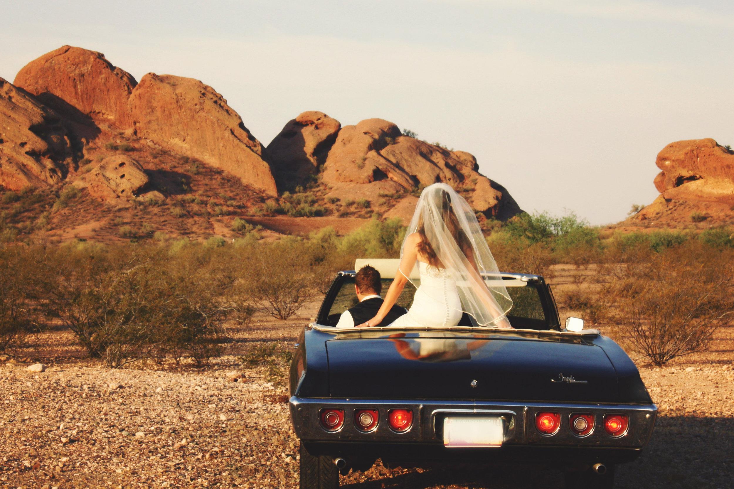 wedding photographer ographr