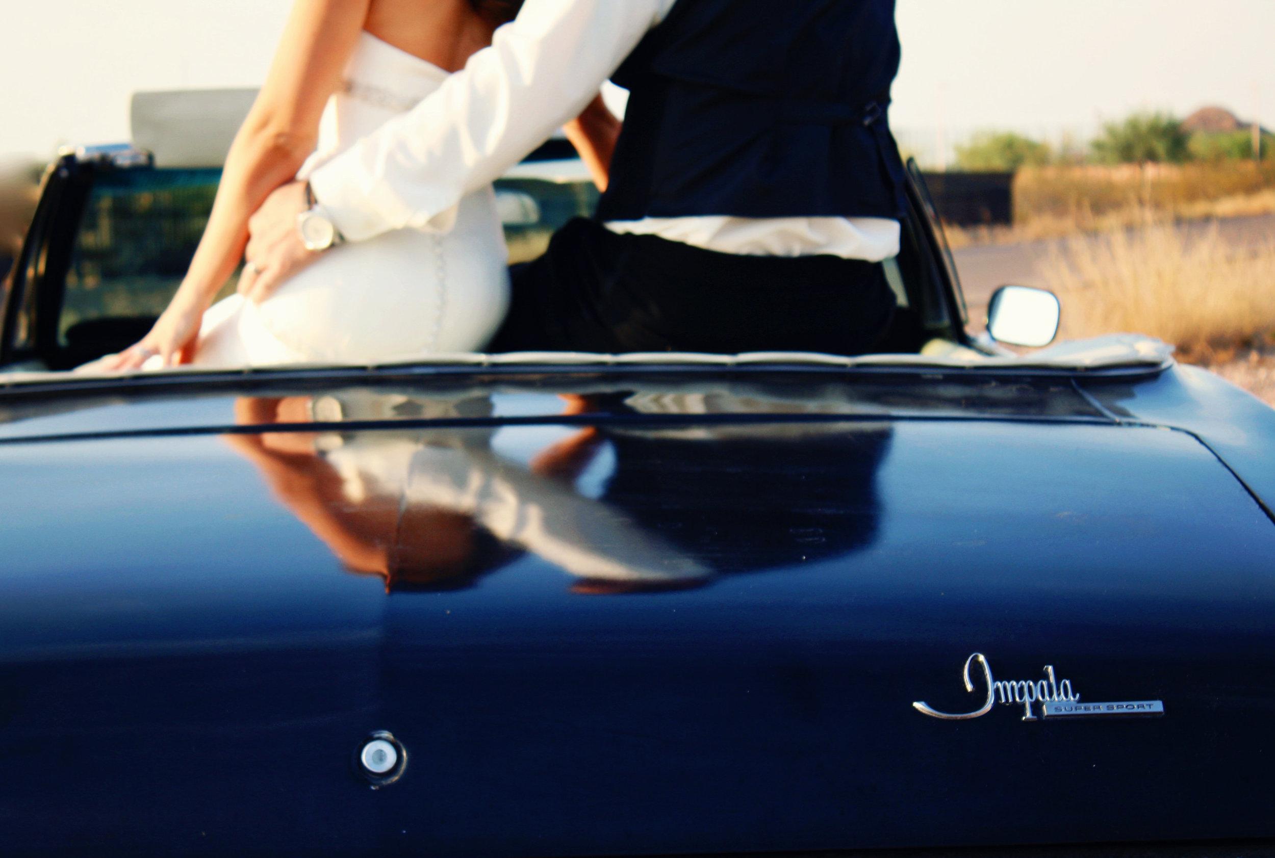 wedding photos ographr